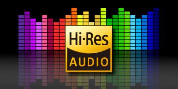 Was ist Highres Audio? Mythen, Fakten und Antworten