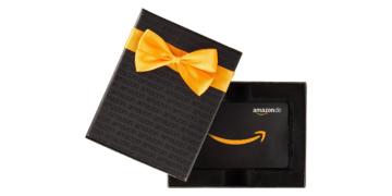 Prime Day Gutschein-Aktion: Amazon schenkt 8 Euro
