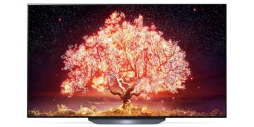 LG B1 bei MediaMarkt: Jetzt bis zu 33 Prozent sparen