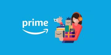 Amazon Prime Day: Datum bekannt, Deals bereits verfügbar!