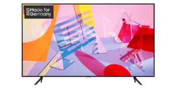 Samsung Q60T im Angebot