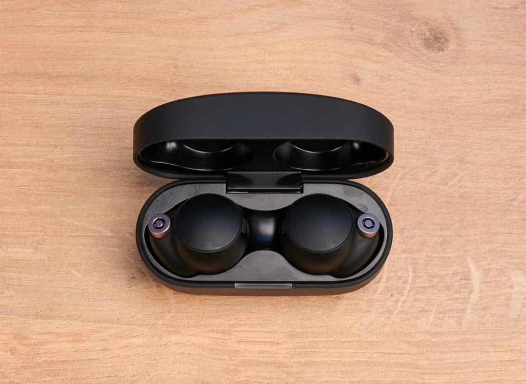 Sony-WF-1000XM4-Case