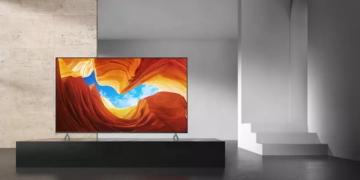 Sony XH9005: Top-TV jetzt sehr günstig bei MediaMarkt und Saturn
