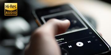 Hi-Res-Streamingdienste im Vergleich: Besser als jede CD?