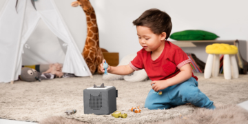 Die 50 besten Tonies für die Toniebox: Kinderlieder, Hörspiele, Disney und mehr