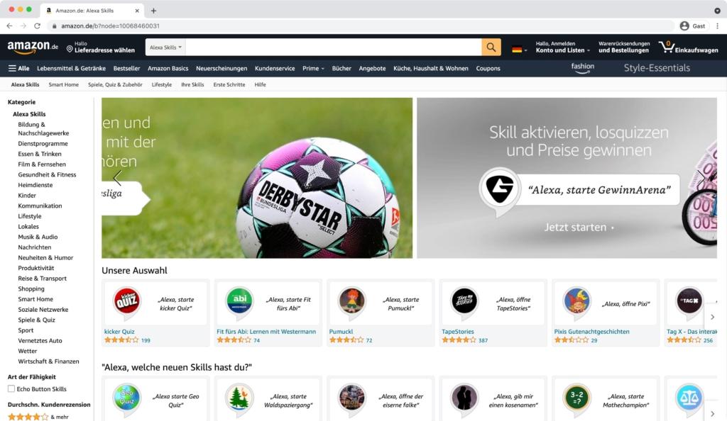 Amazon_de_Alexa_Skills