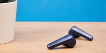Soundcore Liberty Air 2 Pro im Test – Der Powerbank-Spezialist kann auch Kopfhörer!