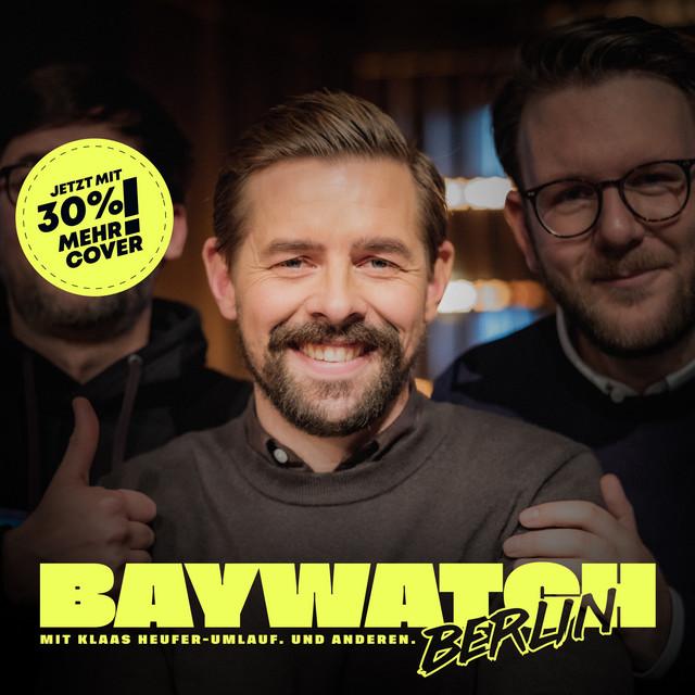 Baywatch Berlin Podcast