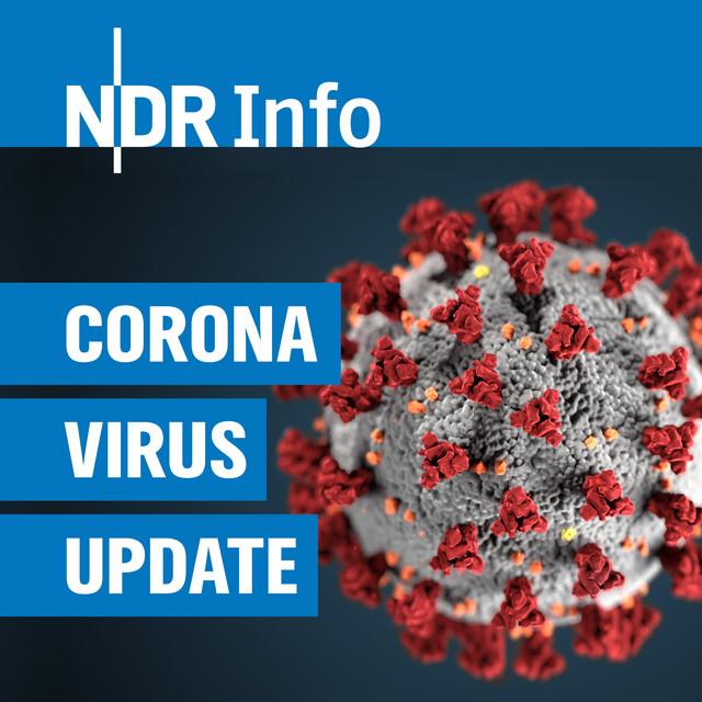 Das Coronavirus Update Podcast