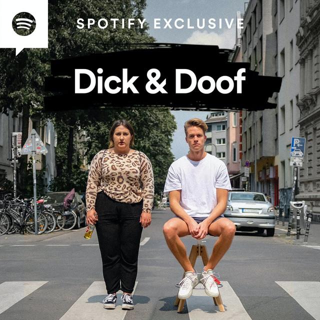 Dick & Doof Podcast