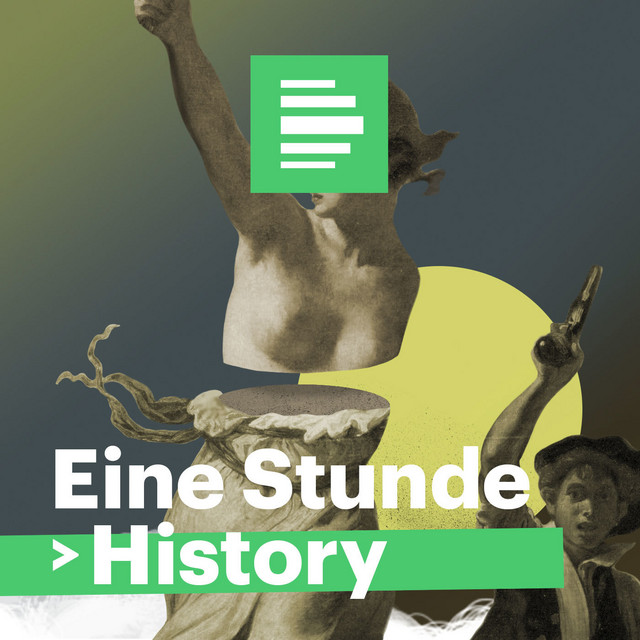 Eine Stunde History Podcast