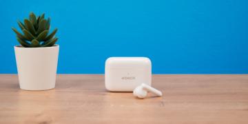 Honor Earbuds 2 Lite im Test: Gute In-Ears für wenig Geld?
