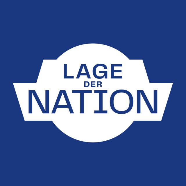 Lage der Nation Podcast