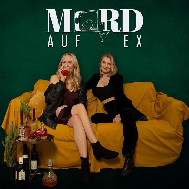 Mord auf Ex Podcast