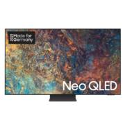 Produktbild Samsung QN91A