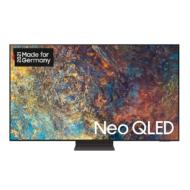 Produktbild Samsung QN95A