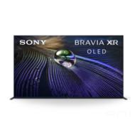 Produktbild Sony A90J