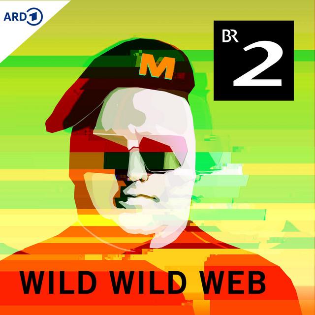 Wild Wild Web Podcast