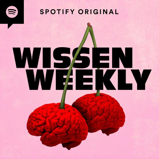Wissen Weekly Podcast