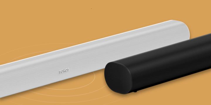 Sonos Soundbars