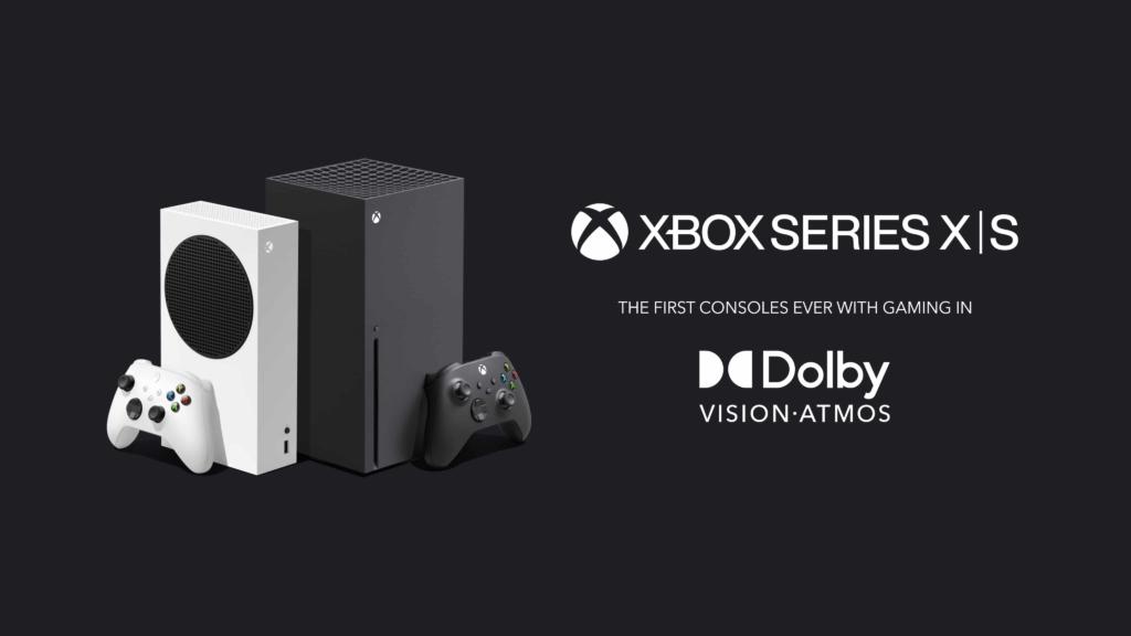 Dolby Vision Gaming soll gegenüber HDR10 Vorteile bieten.