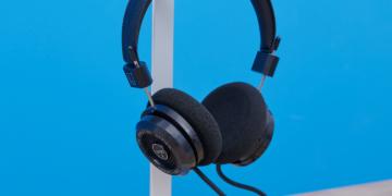 Kopfhörer Grado SR80x im Test: Günstiger HiFi-Sound für Einsteiger