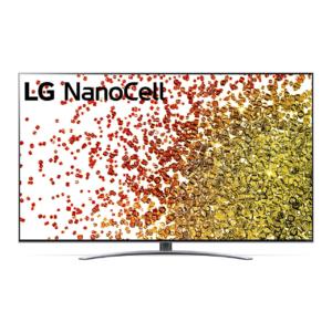 LG NANO889