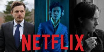 Neu auf Netflix im November 2021