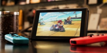 Nintendo Switch kaufen: Der Preis fällt endlich