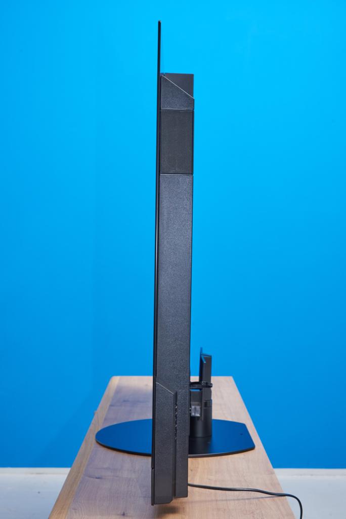 Panasonic TX-55JZW2004
