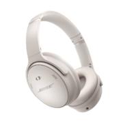 Produktbild Bose QuietComfort 45 weiß