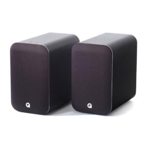 Q Acoustics M20