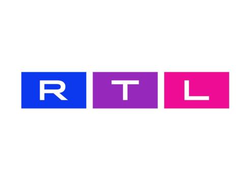 RTL ändert Strategie
