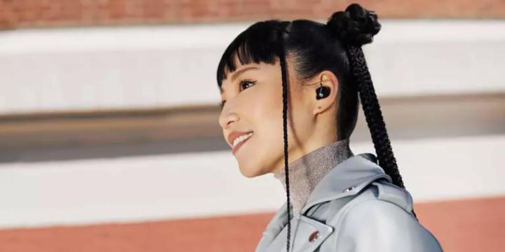 Beats-Kopfhörer im Angebot