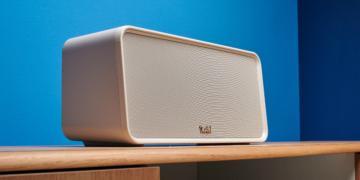 Neuer Teufel Boomster im Test ? Bluetooth Speaker mit Radio